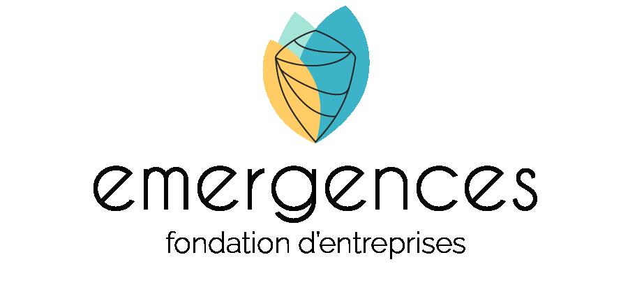 Emergences centré png