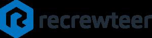Logo Recrewteer Color